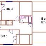 Copper Ridge 103 Upstairs